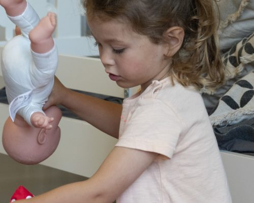 kinderdagverblijf-marijke
