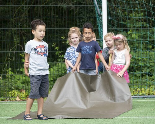 overige foto's NSO (6)